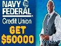 How To Join Navy Federal Credit Union Business Account 2021