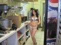 /ab6c927d83-sexy-girls-dancing-at-coffee-shop