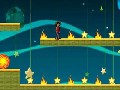 One Piece Escape