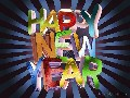 /e434cfda91-30-high-quality-happy-new-year-wallpapers
