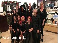 /e31593cac8-best-hair-salon-rancho-mirage-ca