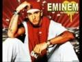 Eminem - Lose Yourself (Techno - Remix)