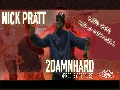 /4856058101-nick-pratt-2damnhard-official-music-video