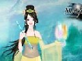 http://www.jokeroo.com/user-content/games/other/2011/7/751205-magic-chinese-gril-dress-up.html