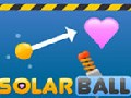 http://www.chumzee.com/games/SolarBall.htm