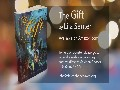 /c080e7c5f3-the-gift-by-lila-ellexson-senter