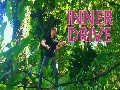 /b1069c213c-asher-laub-inner-drive-official-music-video