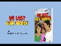 /920f157526-we-lost-our-house-by-teresita-bartolome-book-trailer