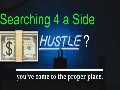 These 9 Best Hustles Will Facilitate your Grind Needs