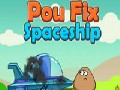 /b1089e491e-pou-fix-spaceship
