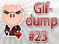 Gifdump #23 by FunSau.com