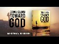 Come Climb Toward God by Marianna W. Albritton |Book Trailer