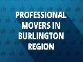 /e0a6350a04-metropolitan-moving-company-in-burlington-on