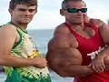 /1b413f3685-brazilian-bodybuilder-grows-29-inch-fake-biceps