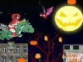 /e46d8f0dfb-spiderman-halloween-night