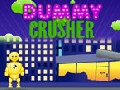 http://www.chumzee.com/games/Dummy-Crusher.htm