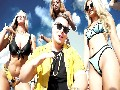 /3cb3d713ee-423kidk-got-me-floating-official-music-video