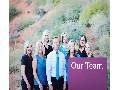 Best Dentist At Red Cliffs Family Dental in St George, UT