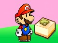 /7bb8827420-mario-steal-cheese