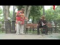 /686674d6ba-oops-funny-people-fat-man-on-a-bench