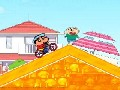 /8eb261c909-crayon-shin-chan-rides-bicycle