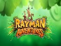 /733d8e1990-rayman-adventures-gameplay-ios
