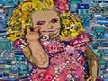 /7a123fff12-honey-boo-boo-portrait-made-from-25lbs-of-garbage