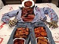 /2c506f387c-zombie-buffet-for-halloween-party