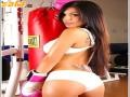 http://safa.tv/904,9-hot-charming-and-attractive-female-boxers,2.html