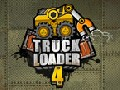 /657be1dc0f-truck-loader-4