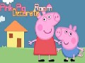 /99e717e3ba-peppa-pig-decorate-room