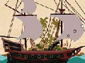 http://www.totgelacht.com/content/23276-pirates-of-the-stupid-seas.html