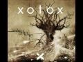 /7acc7ec6bf-xotox-verlust-remix-by-phil-j