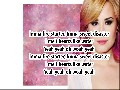 /bb8b2bd59e-demi-lovato-fire-starter-lyrics