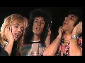 /241d5d9757-queen-somebody-to-love-official-video