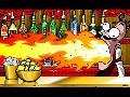 /6c48dcbc4e-bartender-the-right-mix-game-gameplay