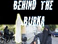 /3b990bdcb3-behind-the-burka-burka-bikerin-2