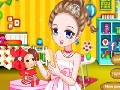 /99d13765ac-dress-dolls-hair