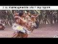 /6077476050-wonders-of-the-ingoma-dance-of-the-zulu-tribe-of-africa