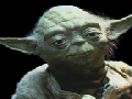http://www.funnyordie.com/stories/1104c514eb/5-things-that-look-like-yoda