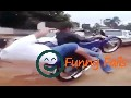 /481e8d4b70-funny-fail-funny-parks-funny-videos-new-best-funny-vi