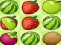 Fruit Joy HD