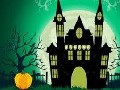 Halloween Rat Escape Walkthrough, hacked, cheats
