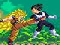 /8e0bfe245a-dragon-ball-fierce-fighting-v17