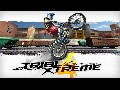 /48701b6351-trial-xtreme-4-gameplay