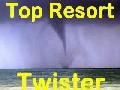 Top Resort Twister
