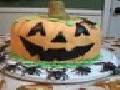Cool Collection of Halloween Cakes