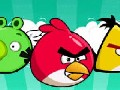 /b2d675beb6-angry-birds-great-melee