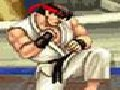 /aac2594794-street-fighter-2