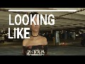/f0da6dd7b6-josey-wellz-looking-like-official-video